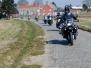 Vlaamse Ardennen Rit